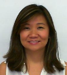 Carla Kazue Nakao Cavaliero - OKOK-EDITADA