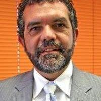 Carlos Alberto Fróes Lima