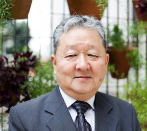 Roberto Isao Kishinami_ics-EDITADO_OK