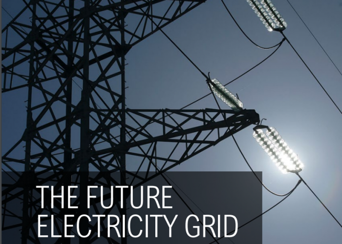electricity-grid