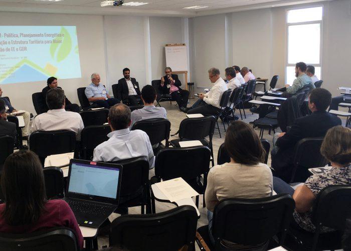 2a-oficina-iei-brasil-eficiencia-energetica-geracao-distribuida-3