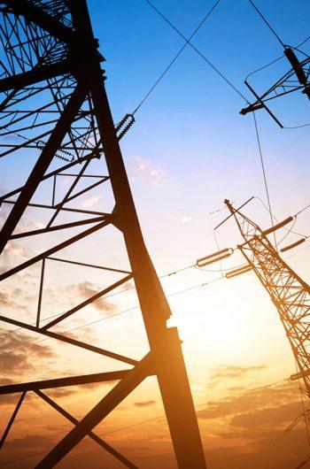 concessionaria-energia