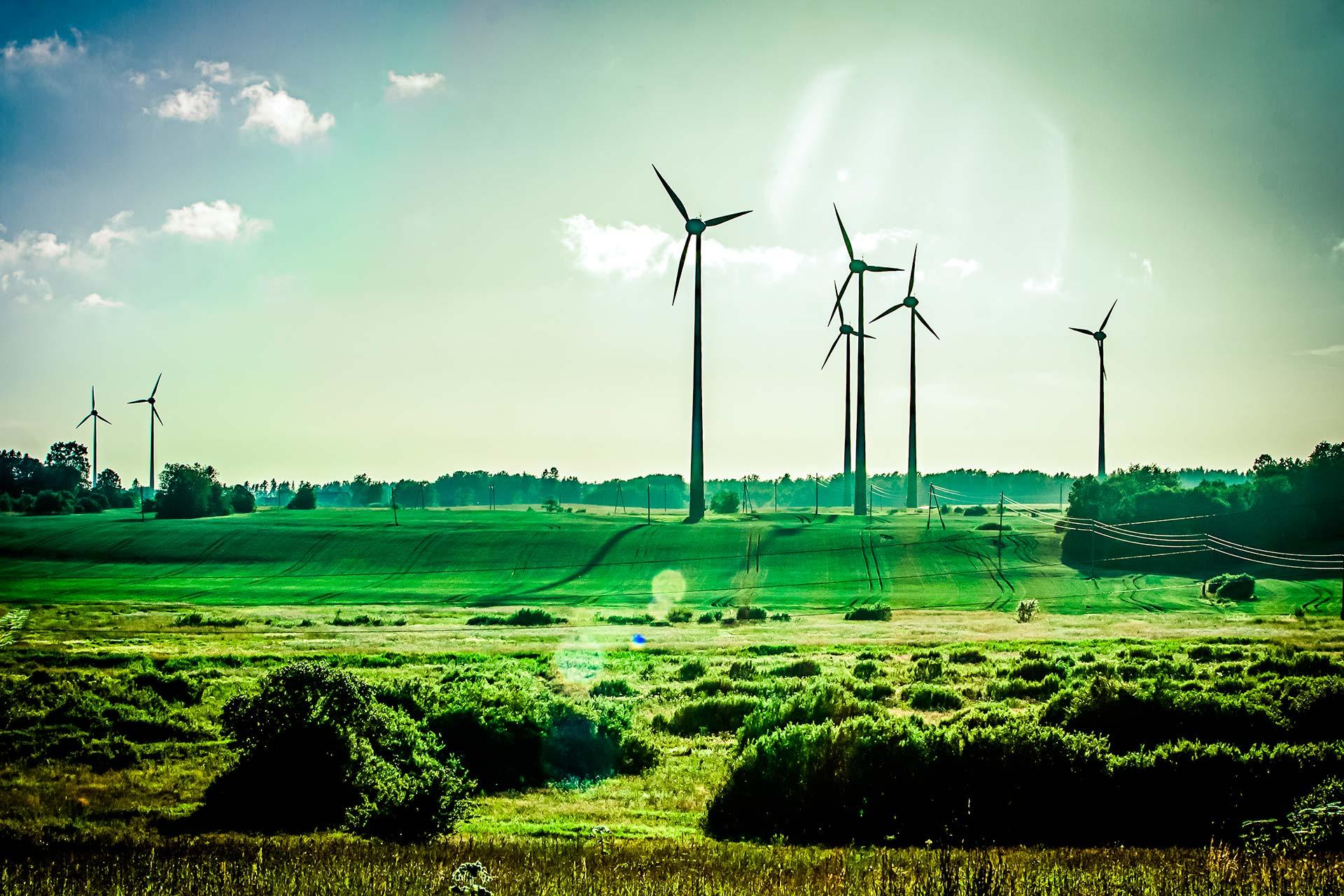 A International Energy Initiative (IEI) …