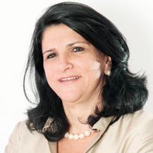 Ana Christina Romano Mascarenhas