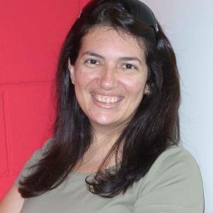 Vanessa Gomes da Silva-OKOK-EDITADA