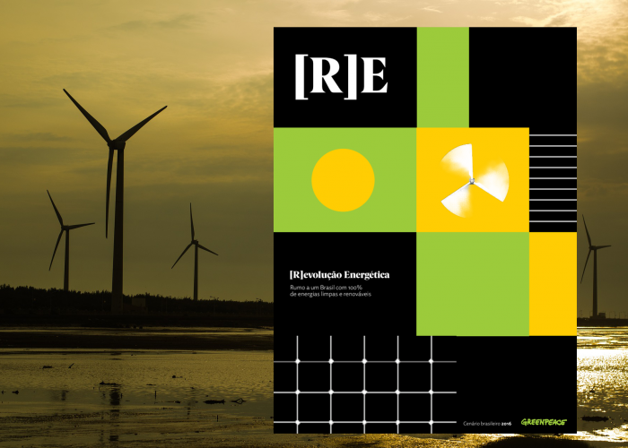 relatorio-greenpeace-iei-brasil-revolucao-energetica