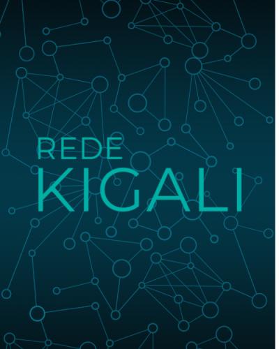 RedeKigali_capa